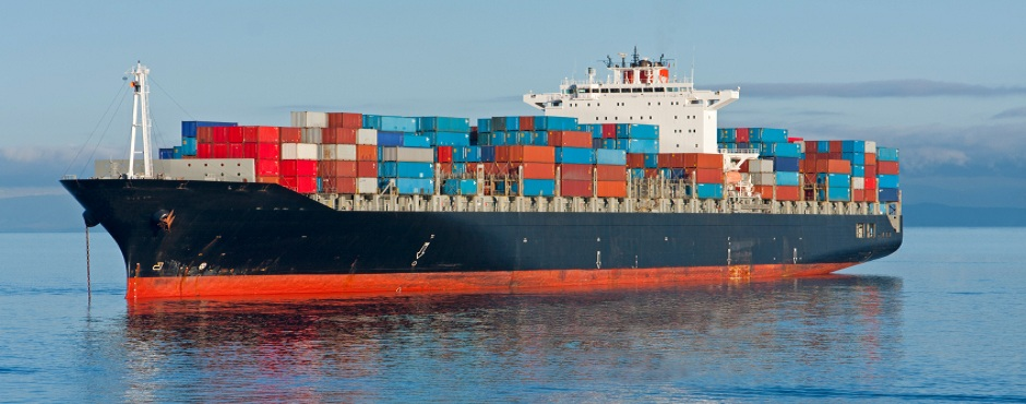 container-ship-cropped-27-09