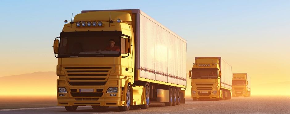convoy-of-trucks-crpd