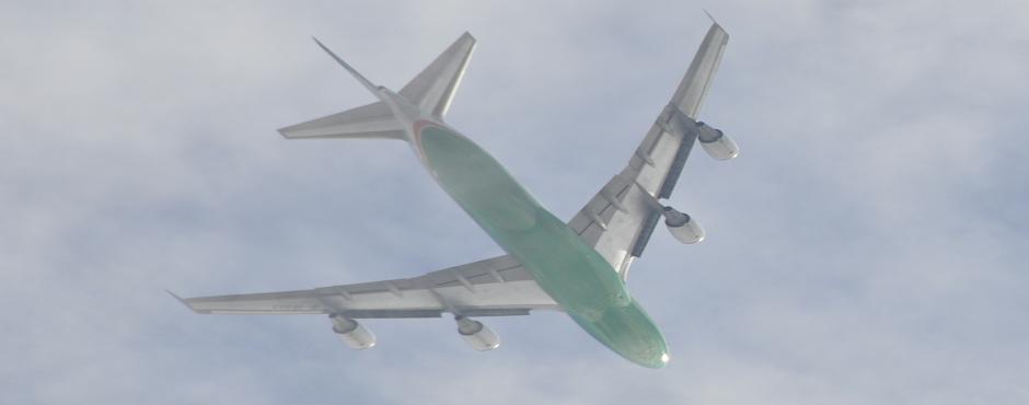 cropped-plane-940x370-06-08
